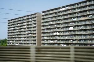 Japan_201206