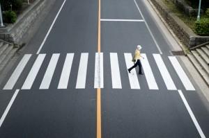Japan_201206_1