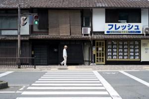 Japan_201206_4