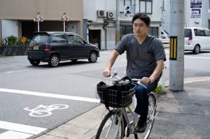 Japan_201206_7