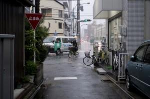 Japan_201206_8