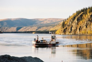 rlj_Mavis_Yukon_Alaska_20100626-002