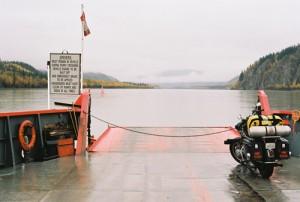 rlj_Mavis_Yukon_Alaska_20100626-008