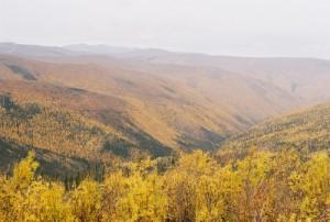 rlj_Mavis_Yukon_Alaska_20100626-011