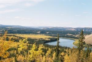 rlj_Mavis_Yukon_Alaska_BC_20100626-030
