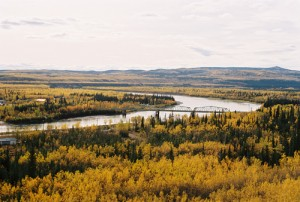 rlj_Mavis_Yukon_Alaska_BC_20100626-031